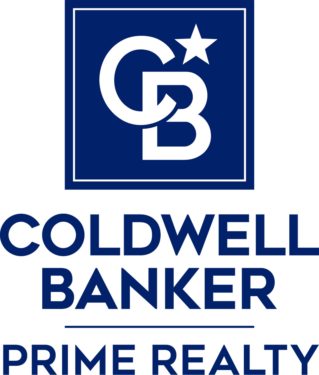 Prime House Values - Coldwell Banker Prime Realty - Carbondale, IL Logo