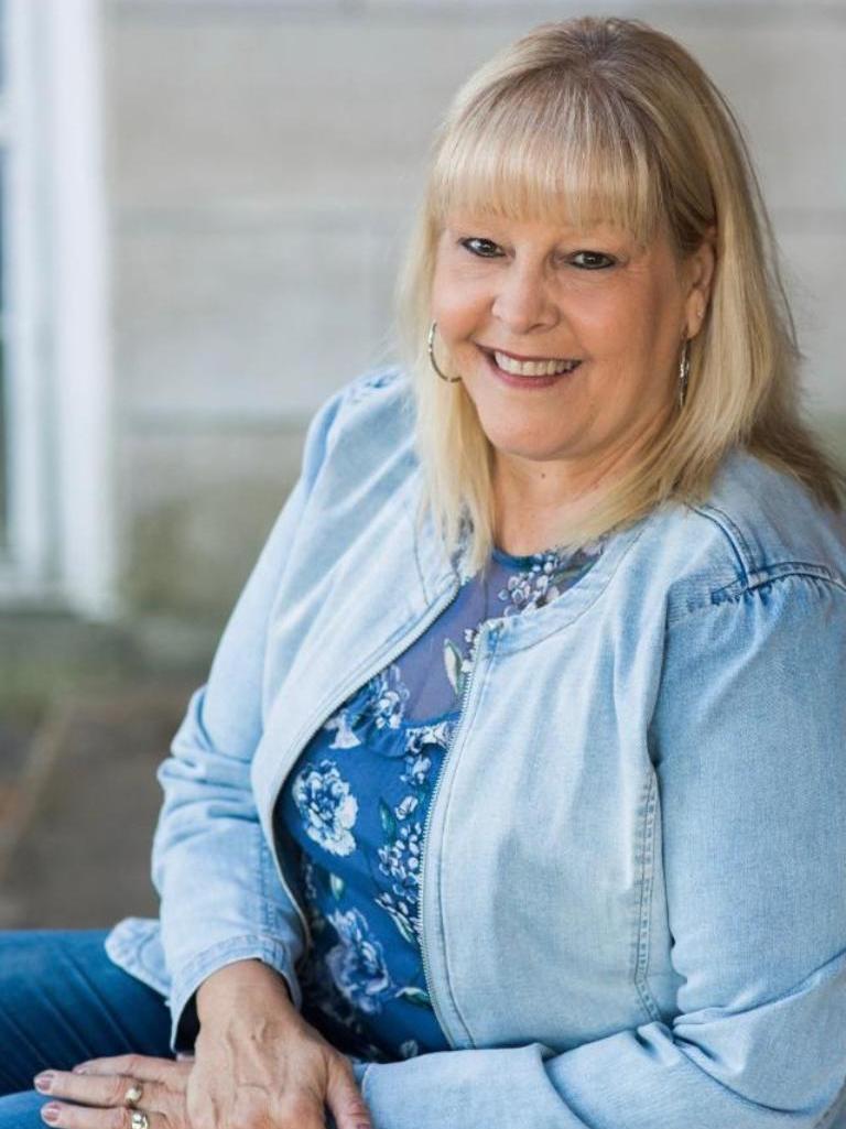 Karen Buchheit Profile Photo