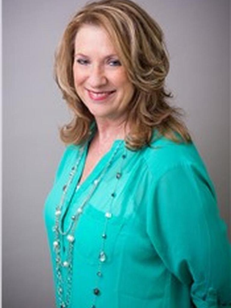 Deb Preston Profile Image