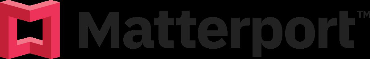 Matterport 3D Virtual Tours