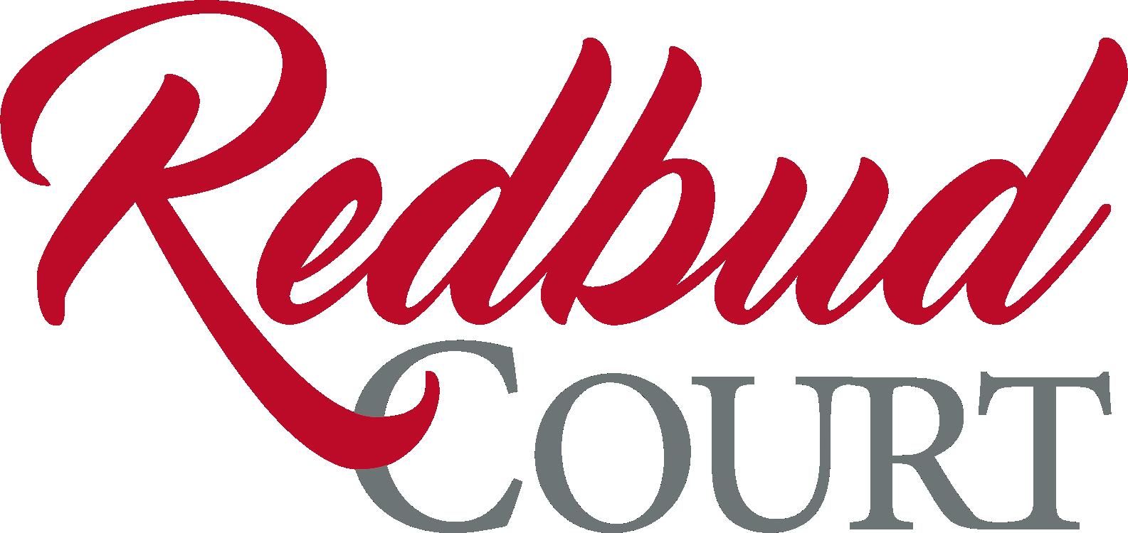 Redbud Court Subdivision