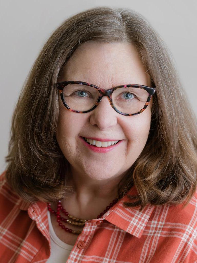 Lee Ann Bleyl