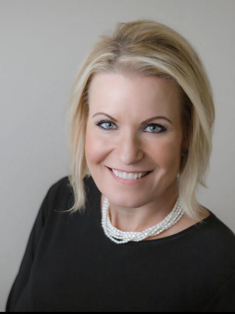Tonya Currie