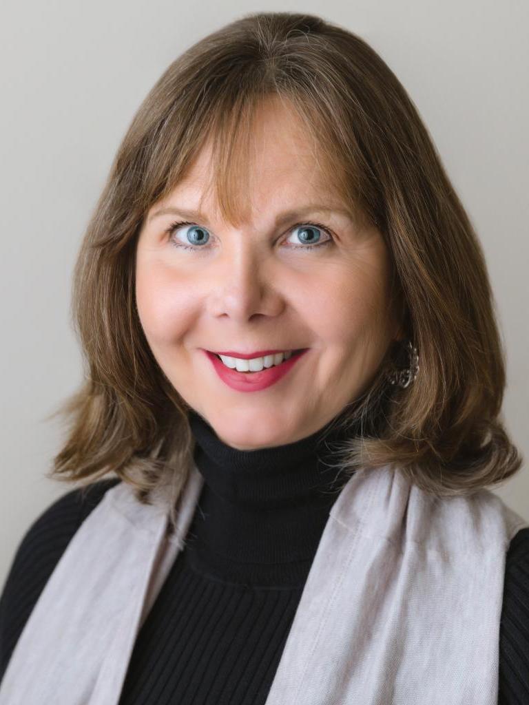 Pat Arden Profile Photo
