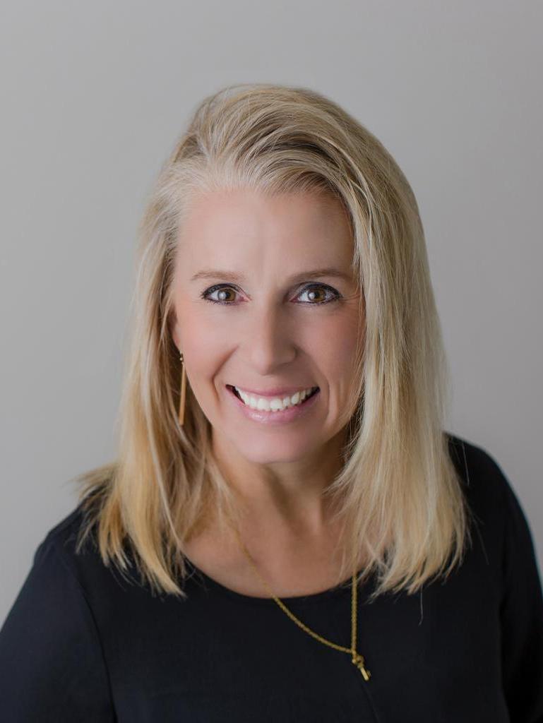 Tiffany Johnston Profile Image