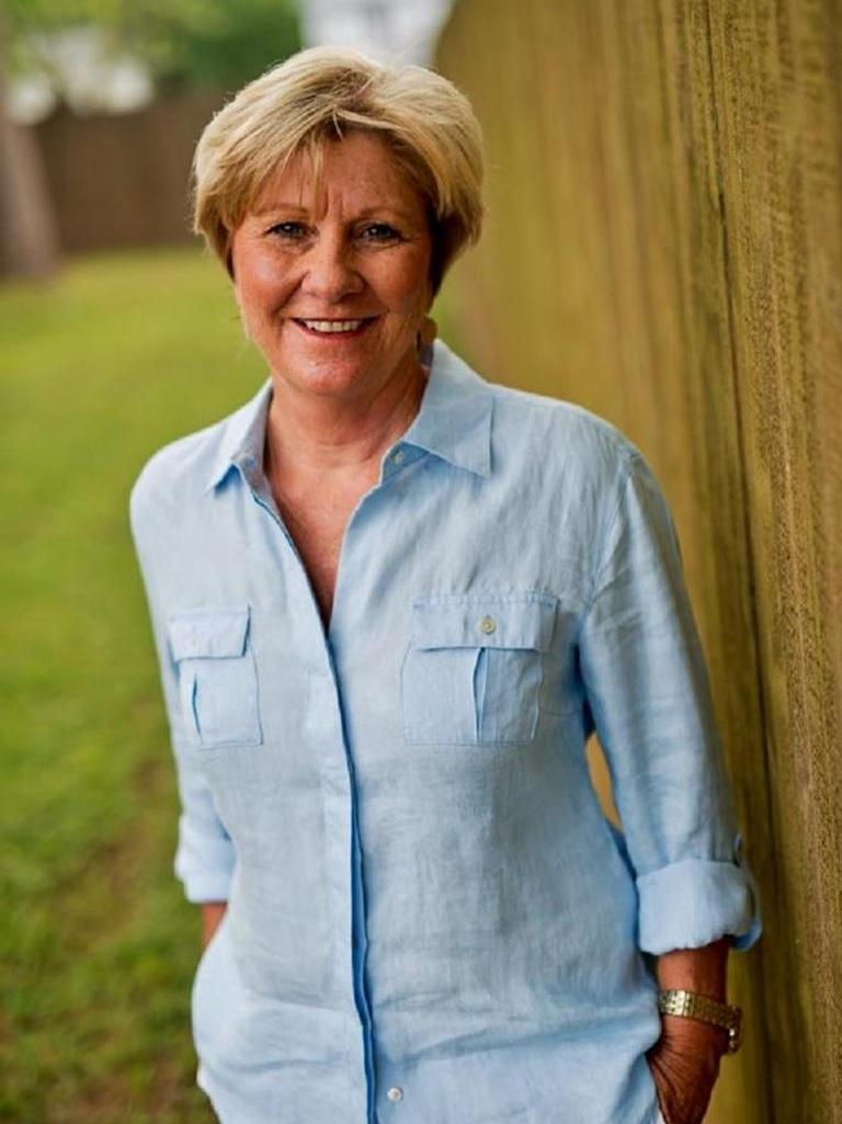 Tammy Massengale