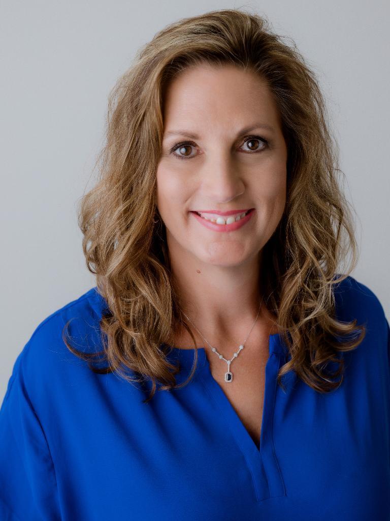 Crystal Dietert Profile Photo