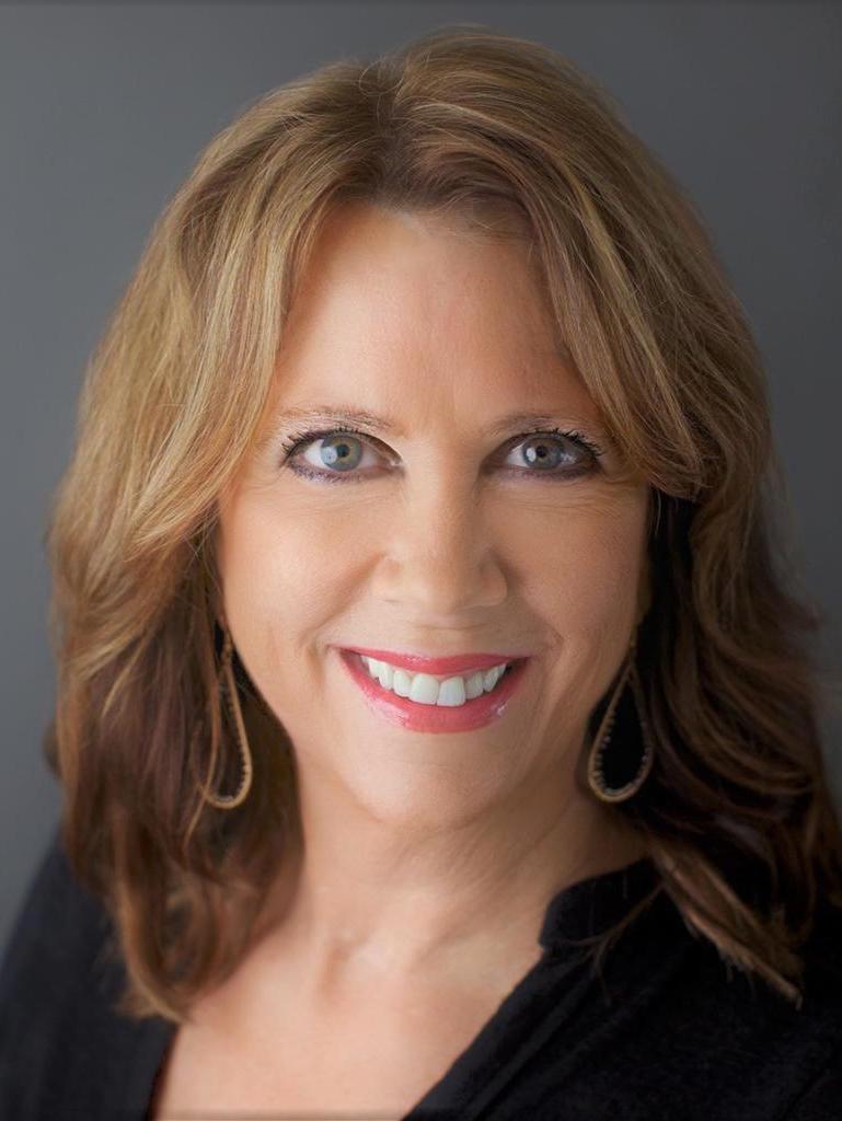 Kelli Brennan Profile Image
