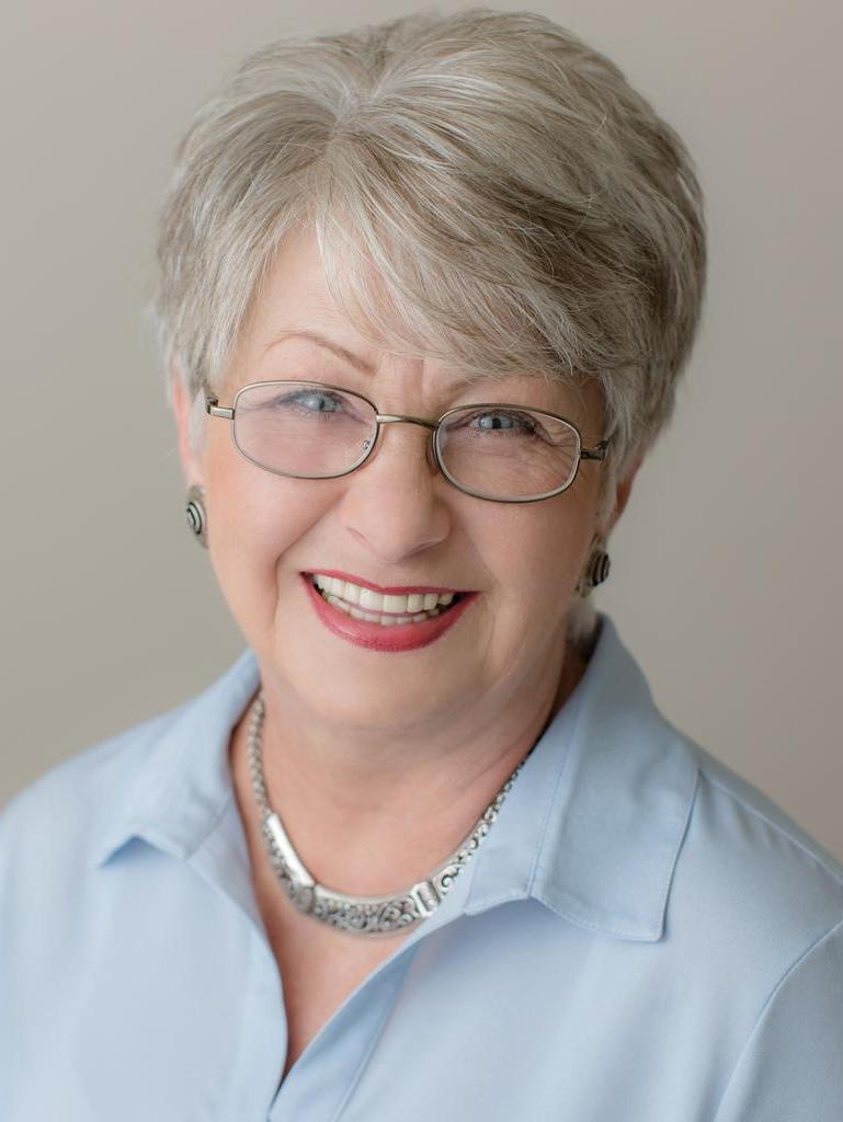 Barbara Haywood Profile Photo