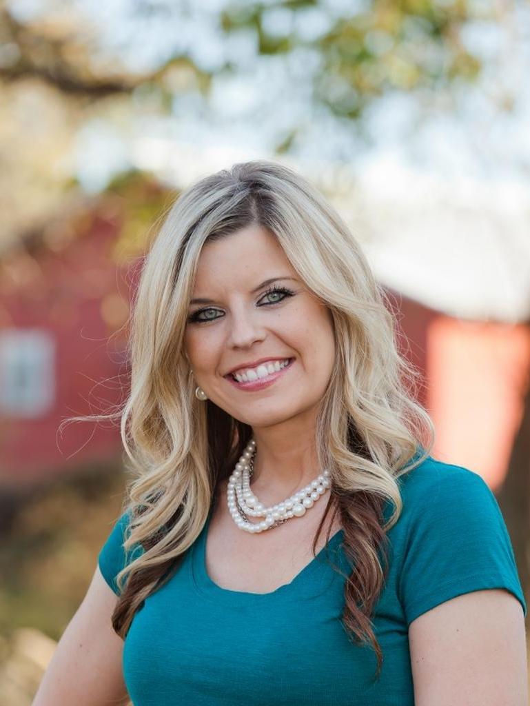 Stephanie Rohde Profile Photo