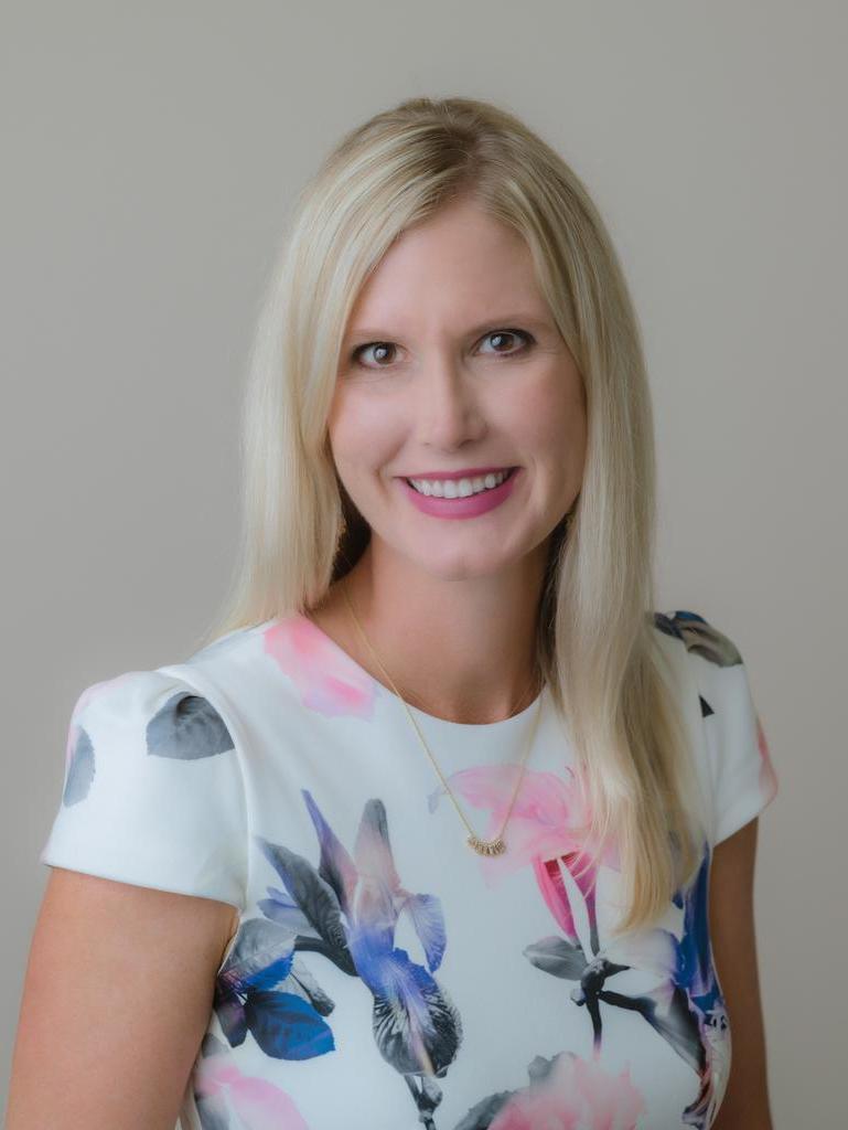 Amanda Schluens