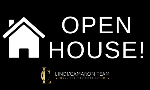 Multiple Open House Event!! Main Photo