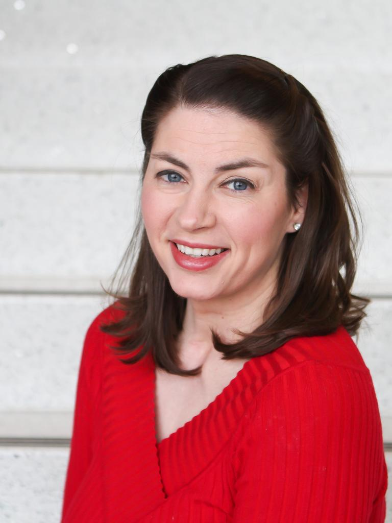 Rachel Denney