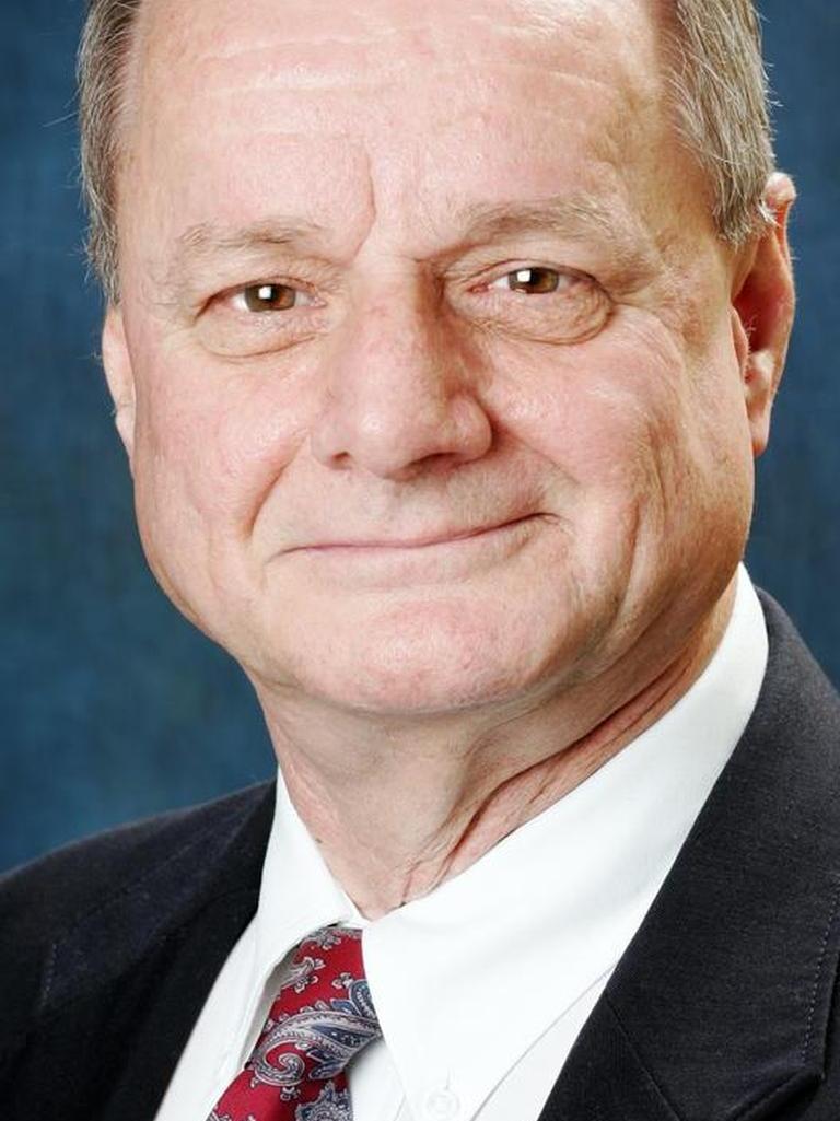 Dick Brighthaupt Profile Photo