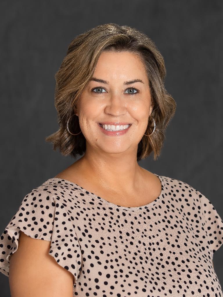 Erin Cecil Profile Photo