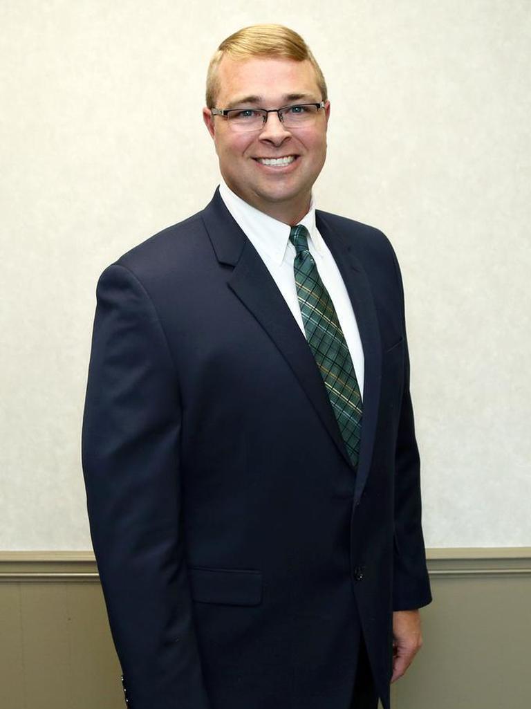 John Anderson Profile Photo
