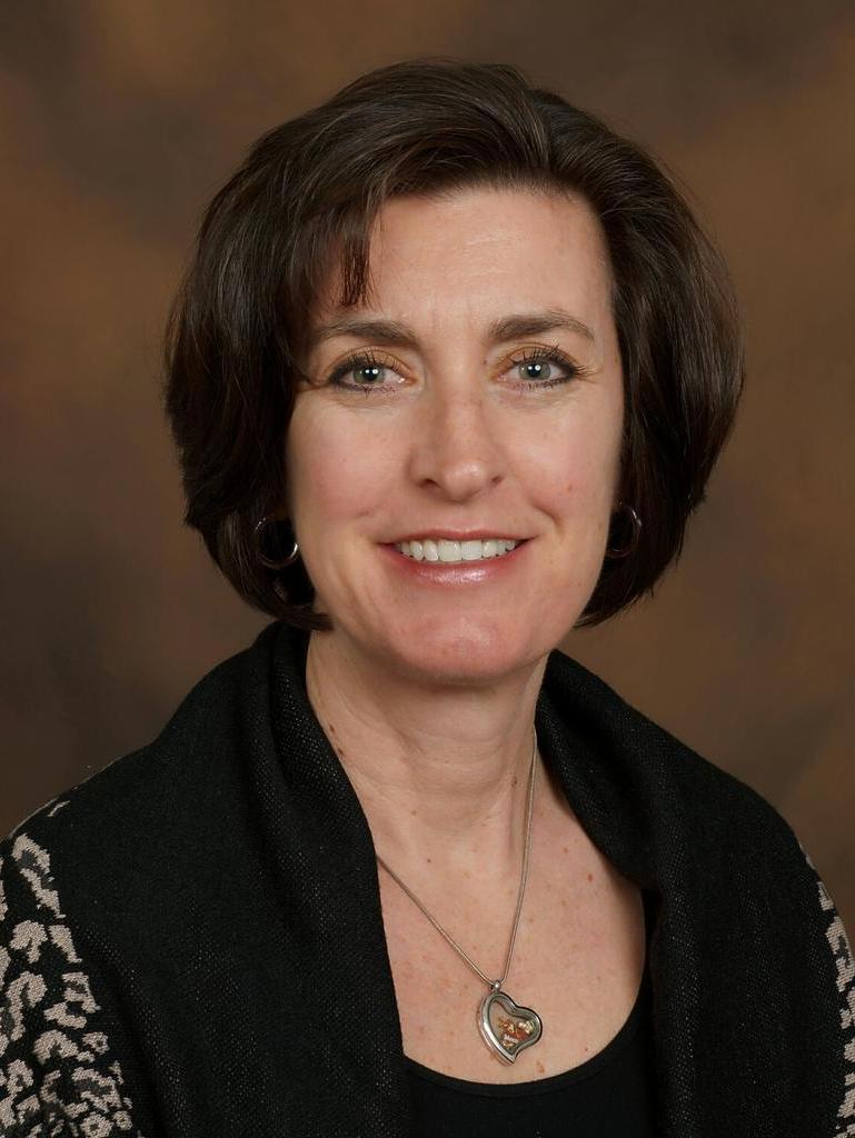 Julie Seibold