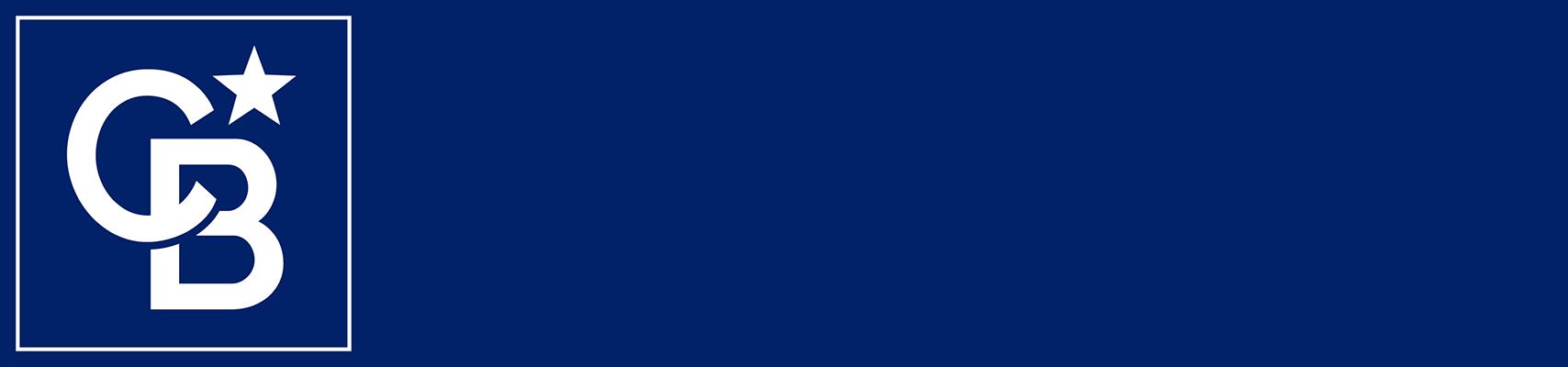 Coldwell Banker Regan Realtors Logo