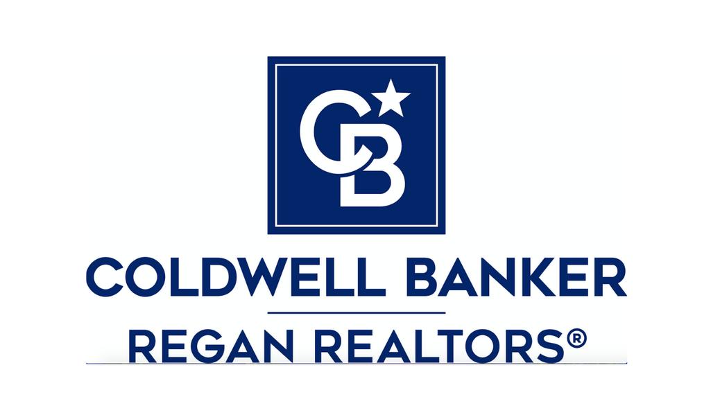 Coldwell Banker Regan Realtors Shawnee Location Picture