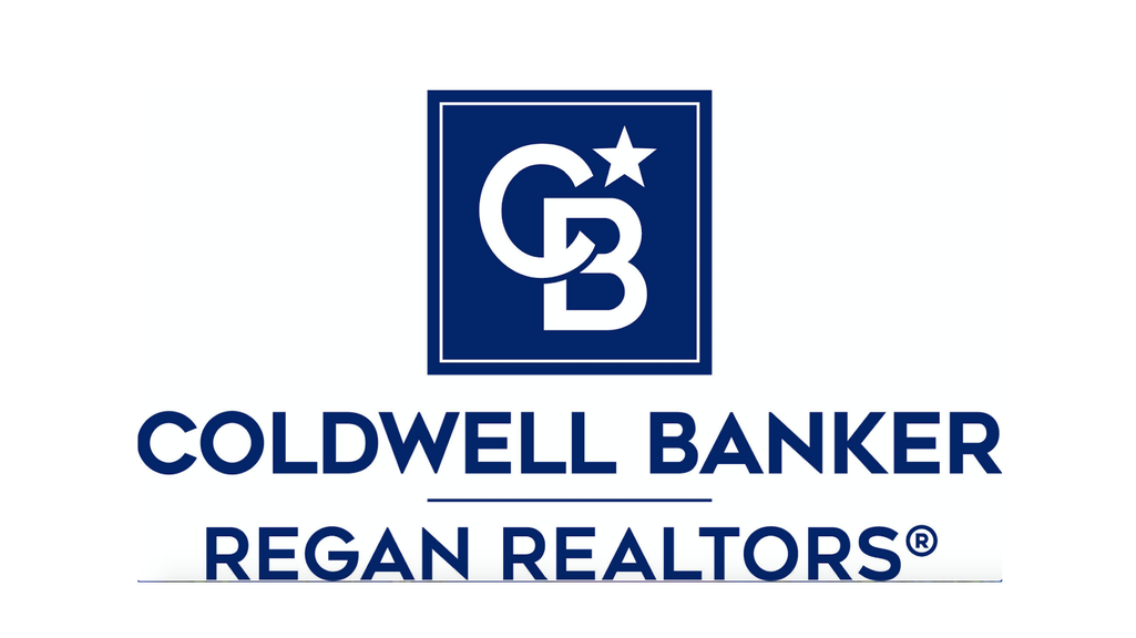 Coldwell Banker Regan Realtors Raymore Location Picture