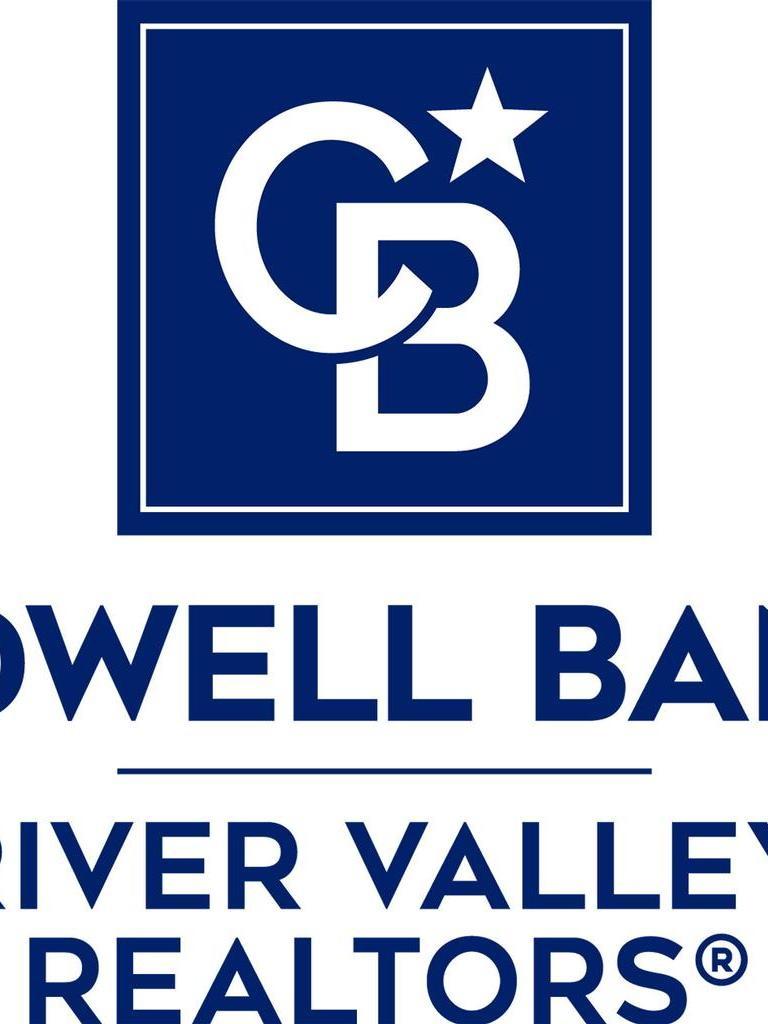 Coldwell Banker River Valley