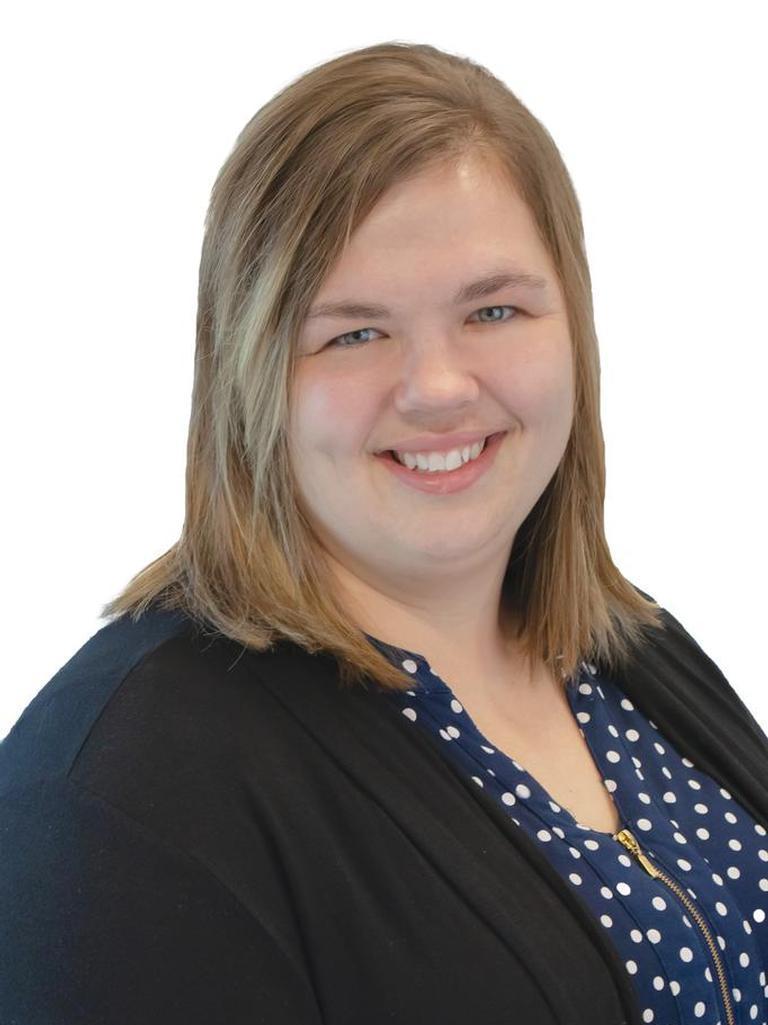 Tami Nururdin Profile Photo