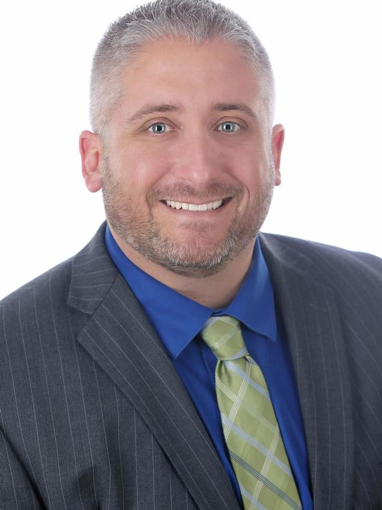Adam Weissenberger