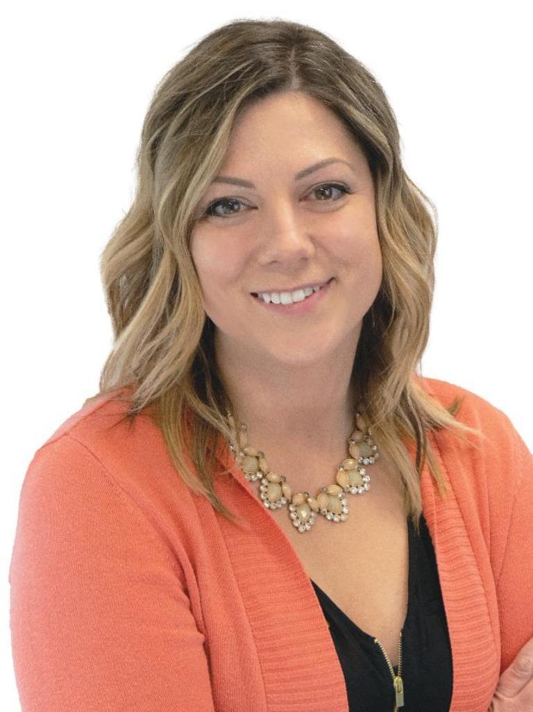 Allison Elder Profile Photo