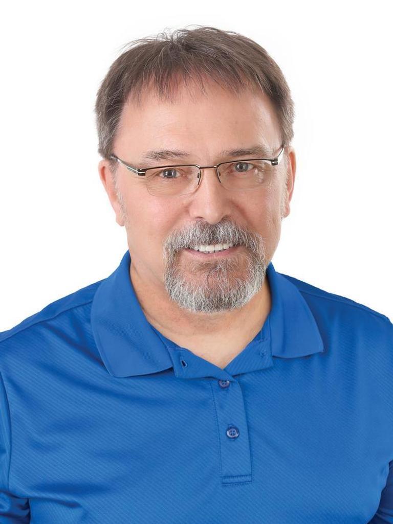 Bob Novak Profile Photo