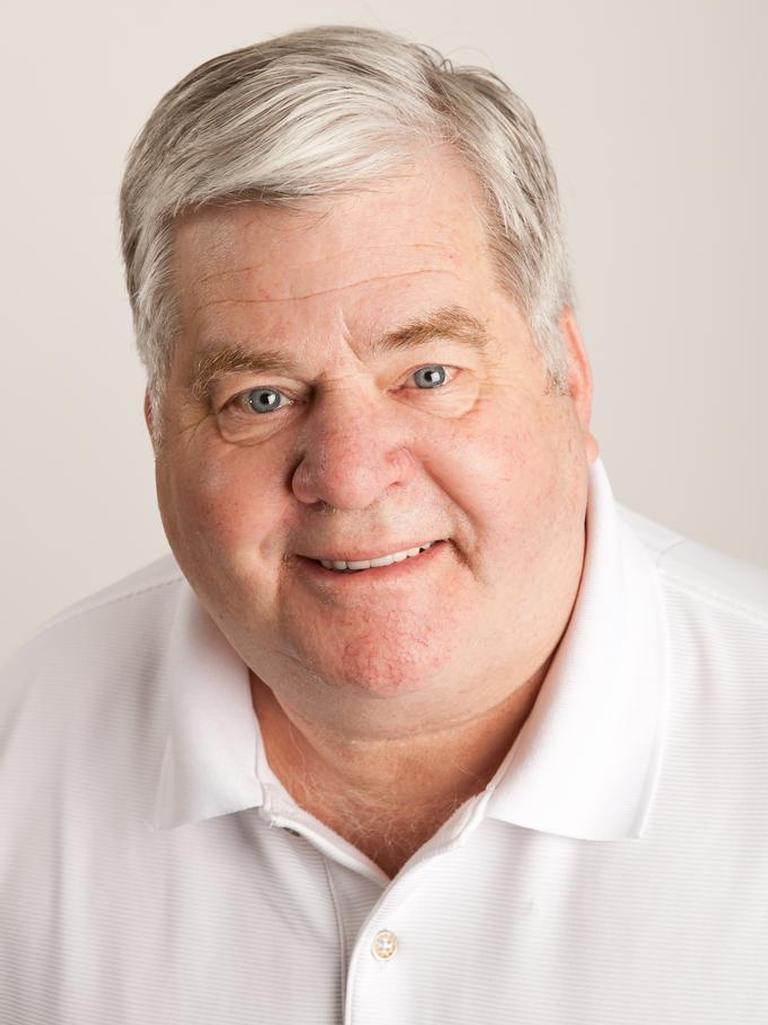 Bob Skeels Profile Image