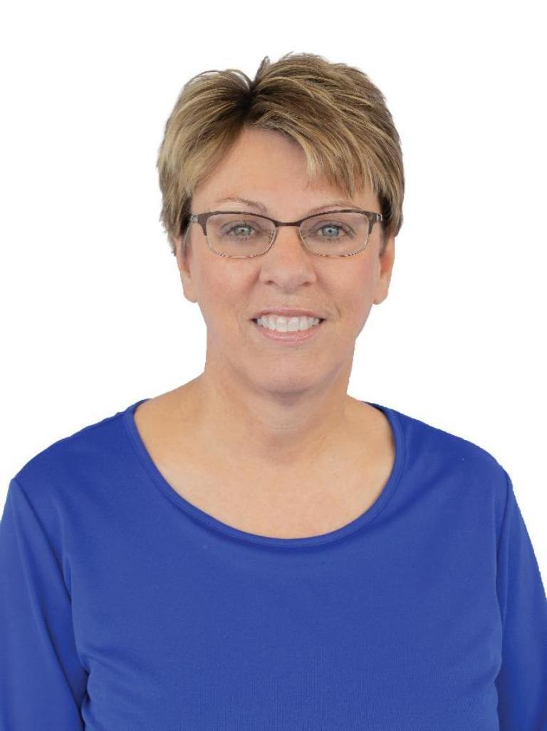 Barb Simonis Profile Photo