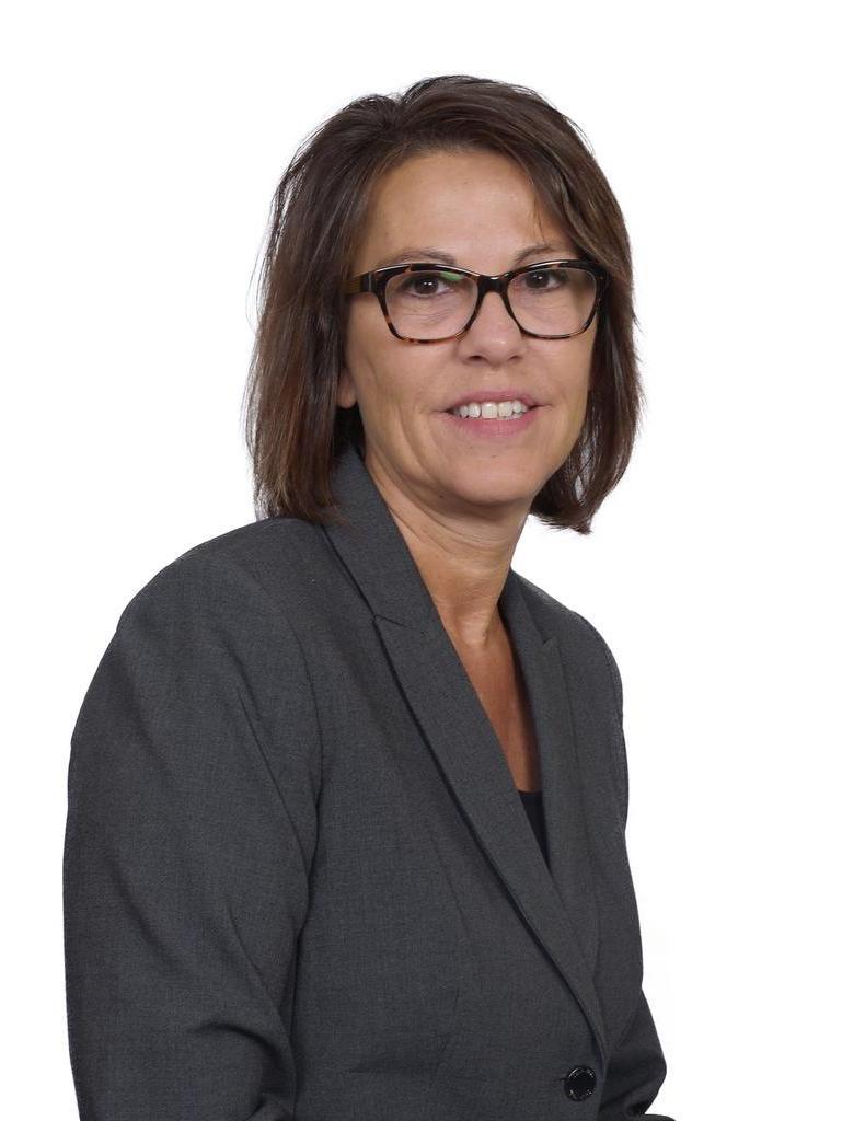 Diane Thiemann