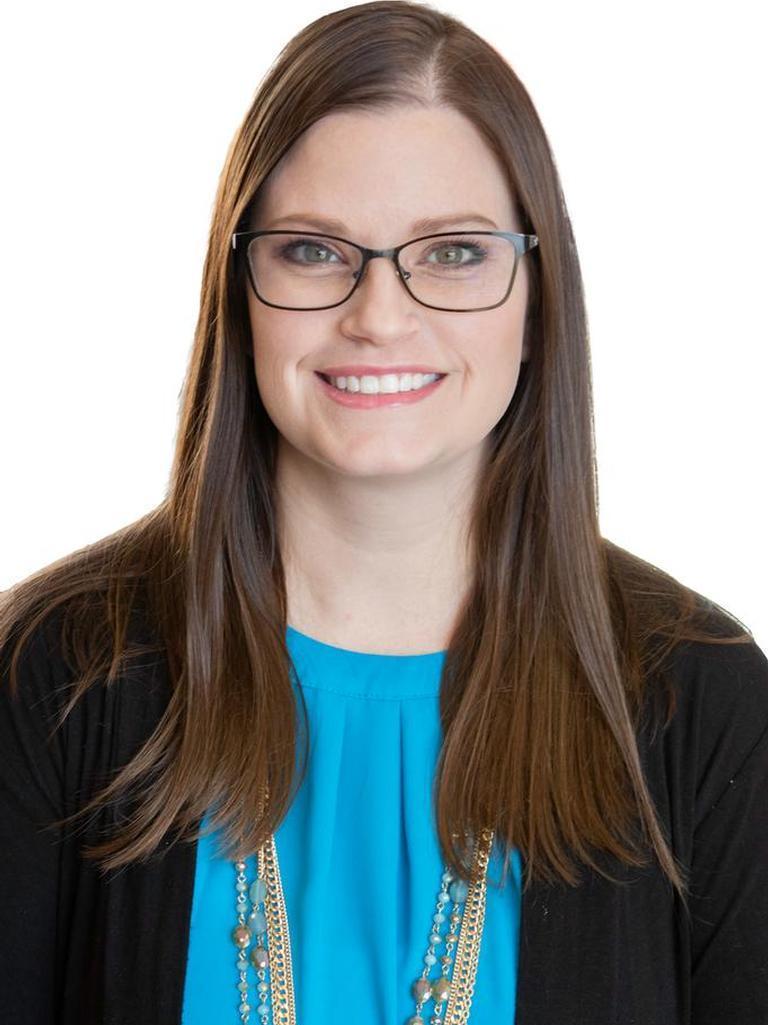 Lindsey Blatz