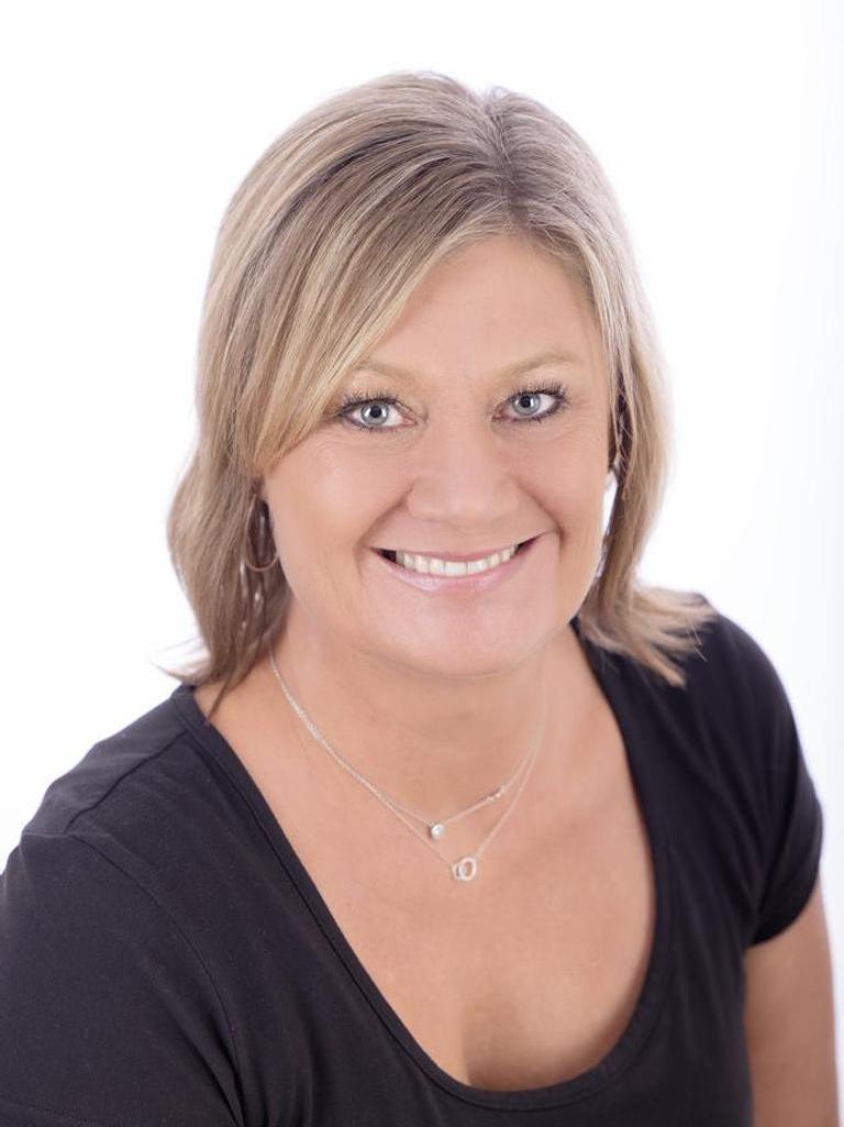 Nicole Plomedahl profile image