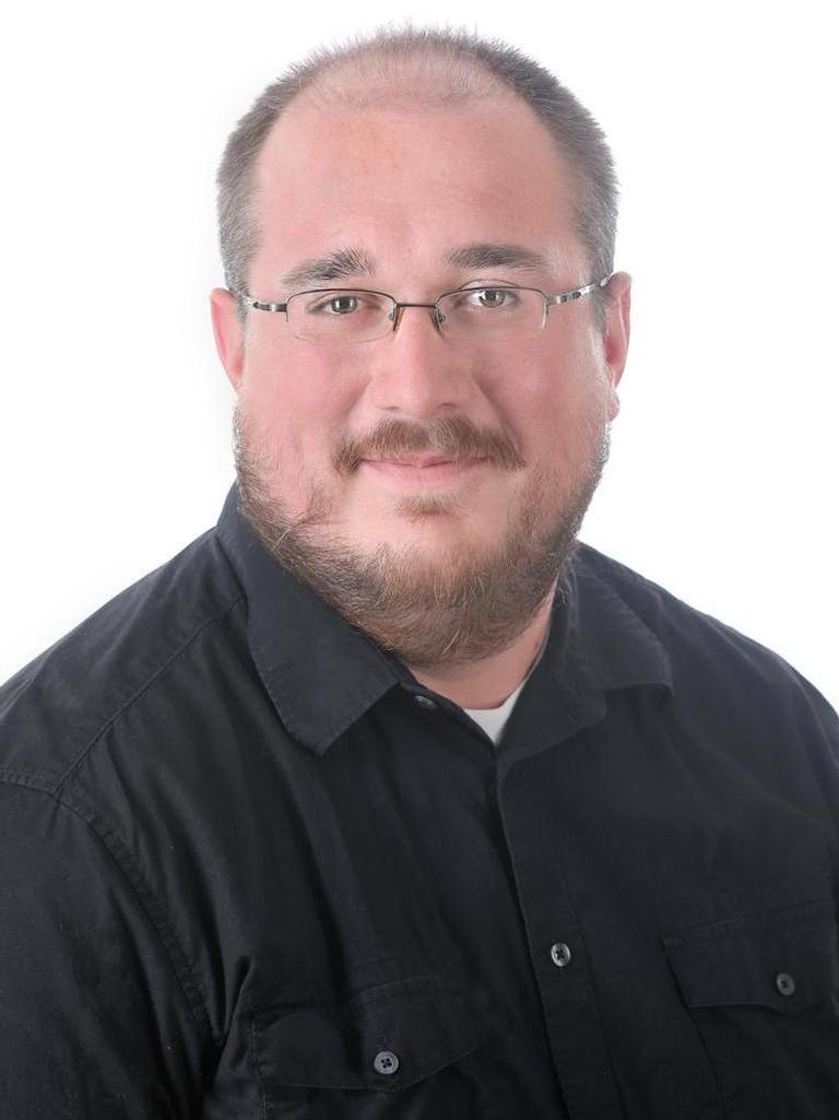 Paul Lundquist