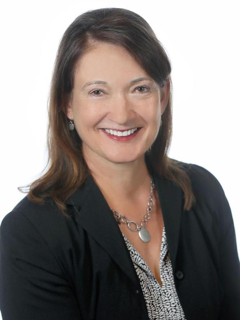 Susan Waide