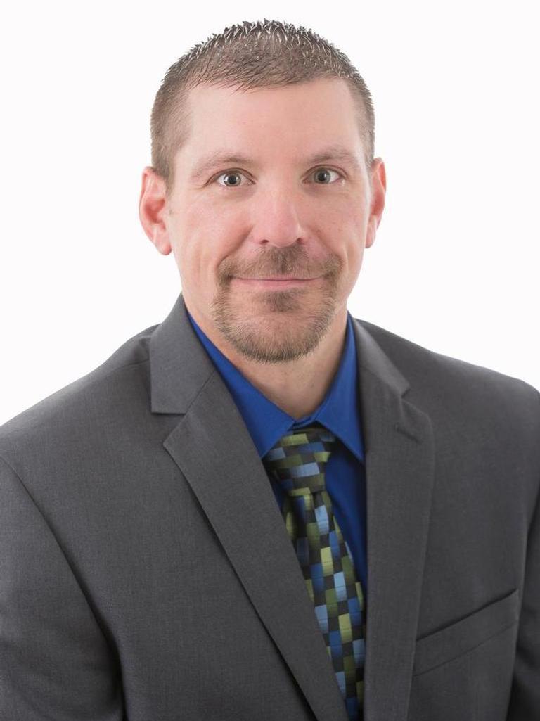 TJ Zimmerman Profile Photo