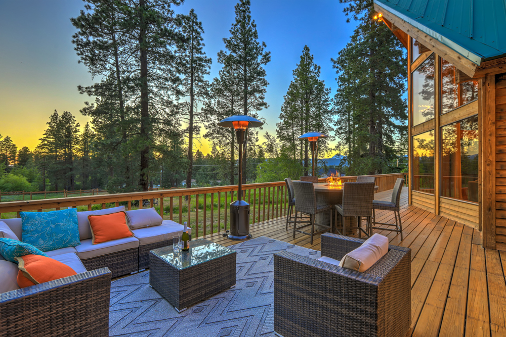Is Remote Luxury Real Estate the Next Big Thing? Main Photo