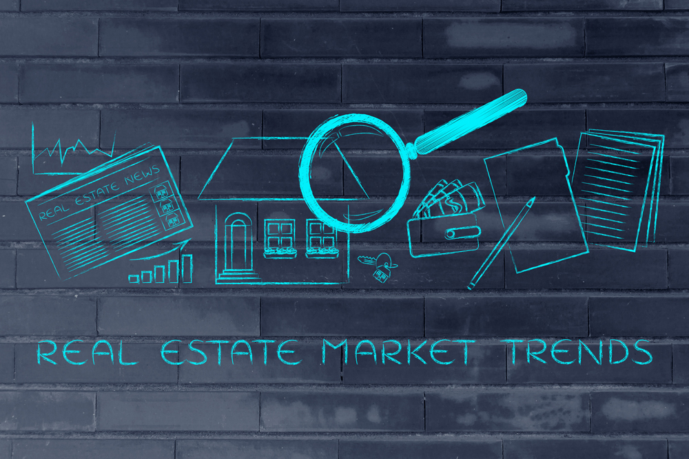 Upper Midwest Residential Real Estate Outlook for 2021 Main Photo