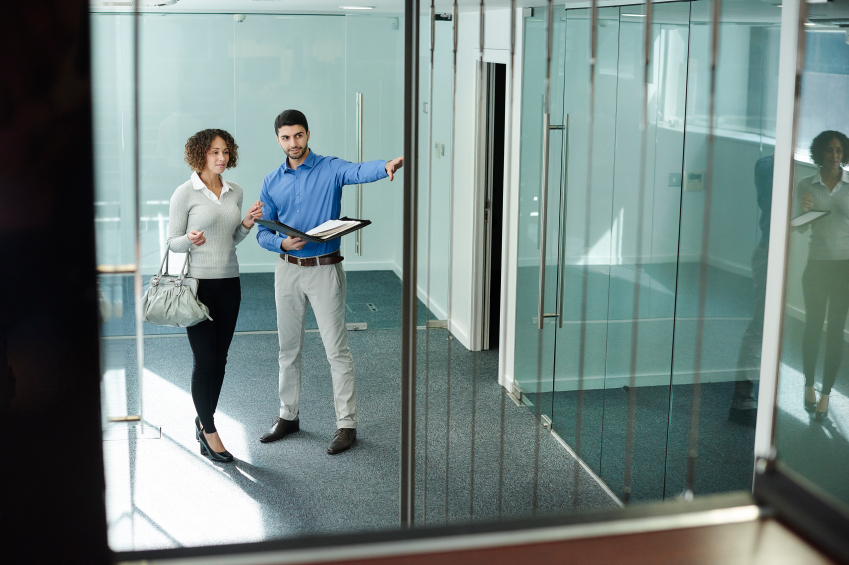 5 Questions to Ask When Buying Commercial Property Main Photo