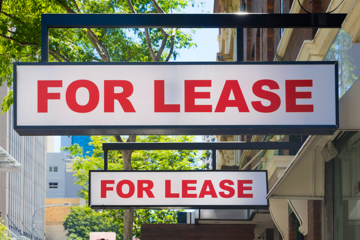 How to Prepare Your Commercial Property for Sale or Lease Main Photo
