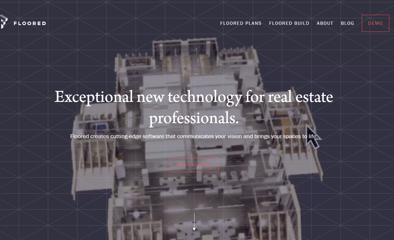 5 Don't Miss Disruptors in the Commercial Real Estate (CRE) Tech Space Main Photo