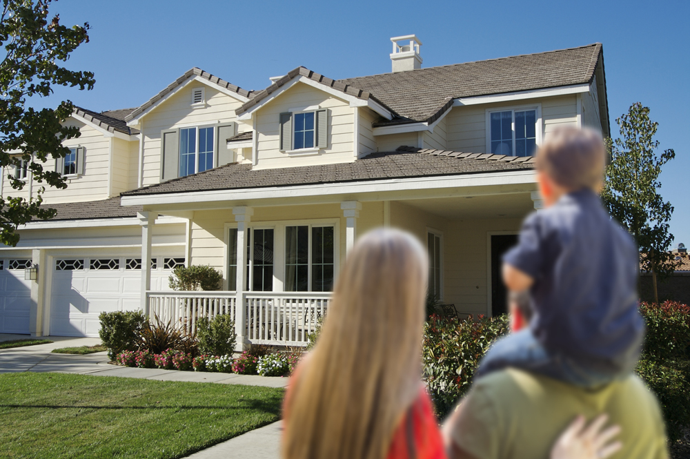 Realtors: putting clients' minds at ease in uncertain times Main Photo