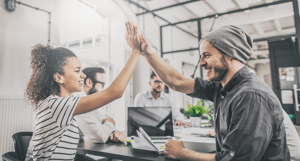 5 Ways Your Broker's Culture Can Affect Your Success Main Photo