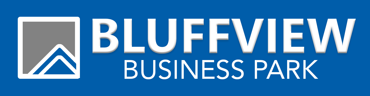Bluffview Business Park
