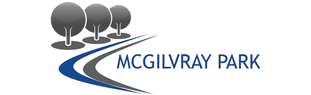 McGilvray Park