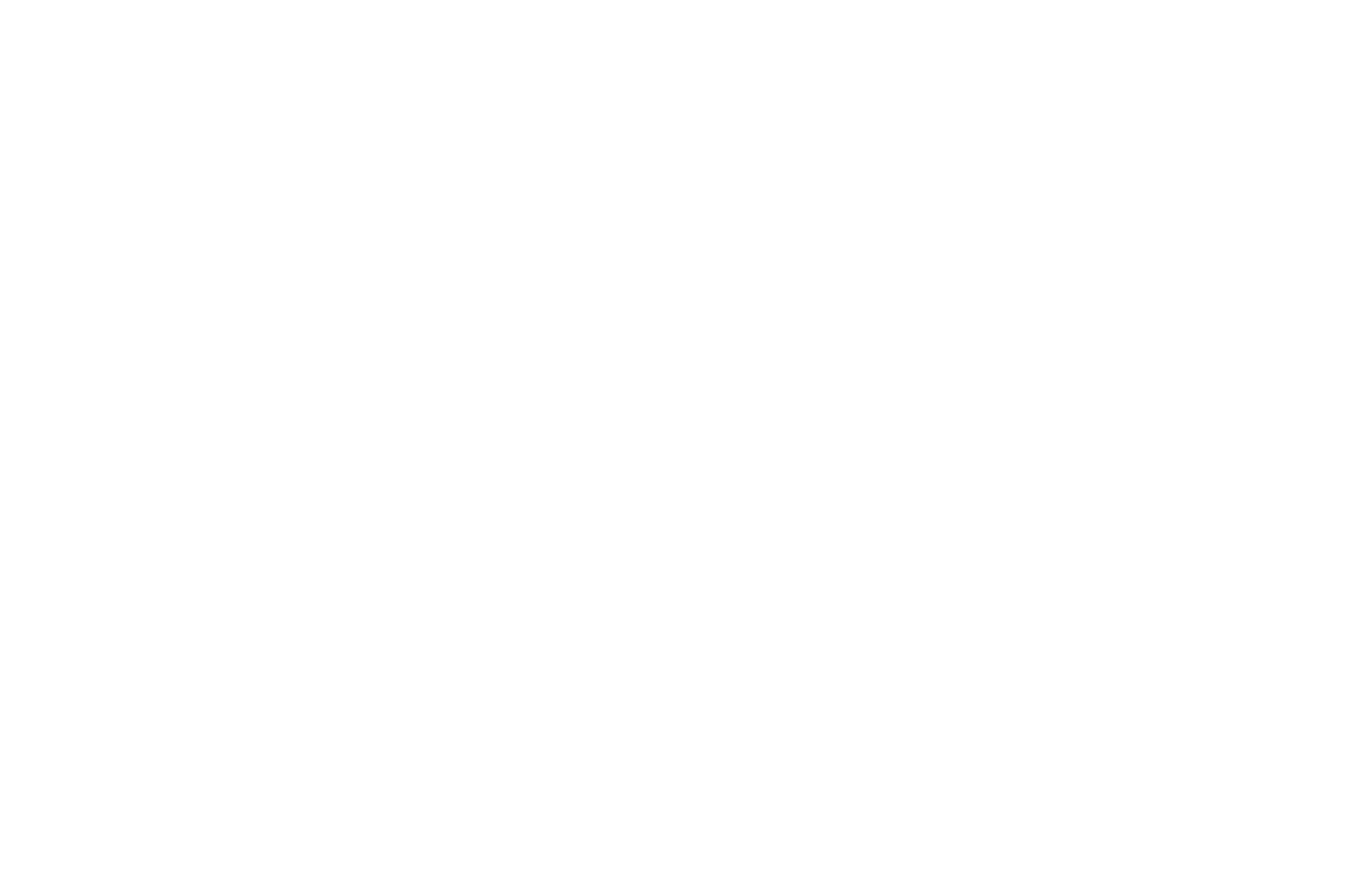 Coldwell Banker River Valley Logo