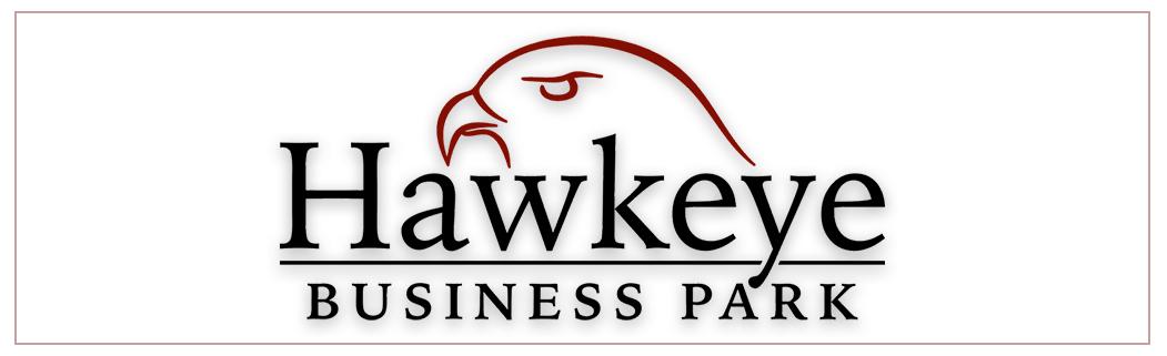 Hawkeye Business Park - Holmen WI