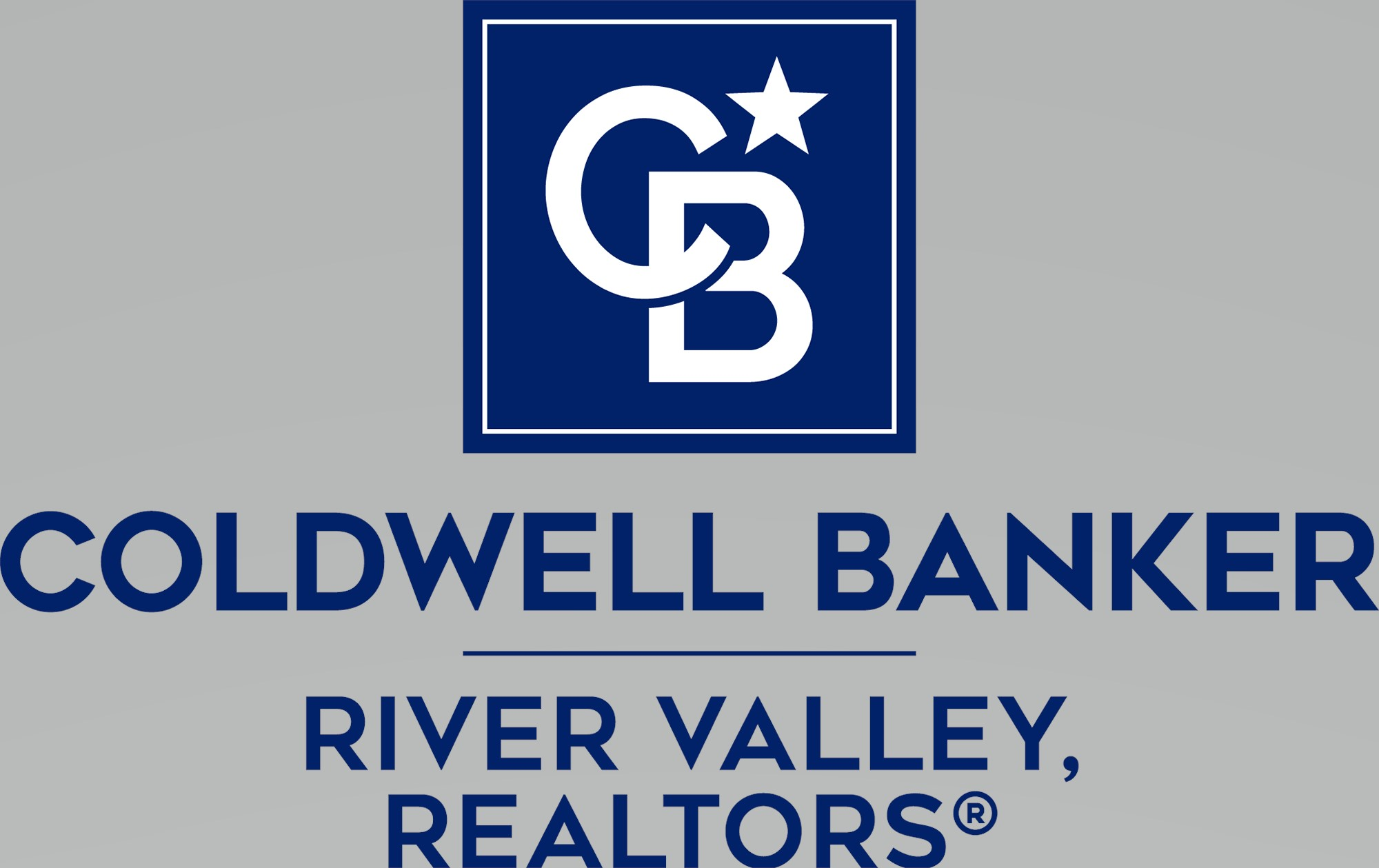 Brenda Scott - Coldwell Banker River Valley Realtors Logo