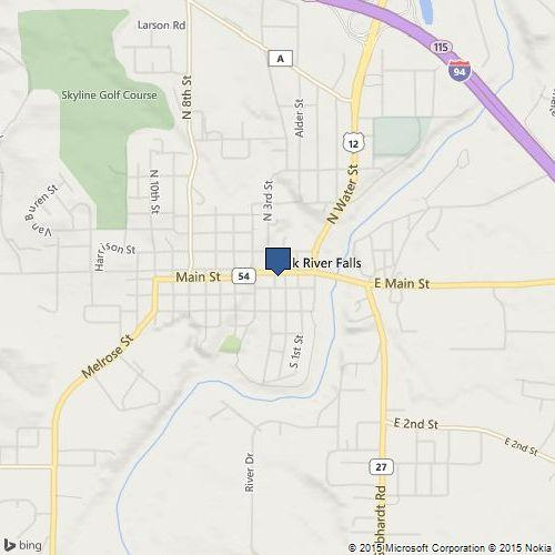 304 Main Street, Black River Falls, WI 54615